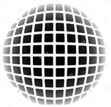Ultra Flooring Ltd