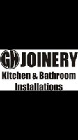 GH Joinery