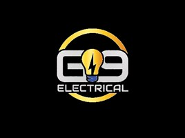 G9 Electrical