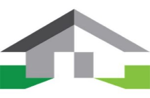 G N R Design and Build Ltd