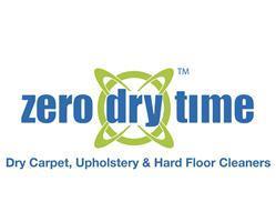 Zero Dry Time (Sutton Coldfield)