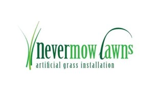 Nevermow Lawns