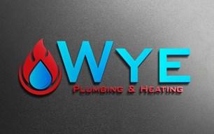 Wye Plumbing & Heating