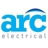 Arc Electrical