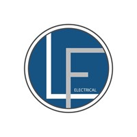 LF Electrical Limited