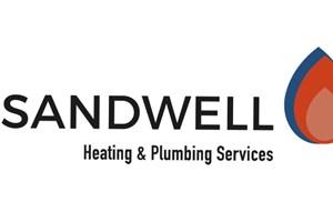 Sandwell Heating & Plumbing Ltd