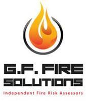 G.F Fire Solutions Ltd
