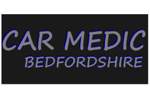 Car Medic Bedfordshire Ltd