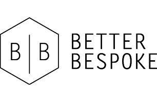 BetterBeSpoke Ltd.