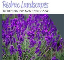 Redrac Landscapes