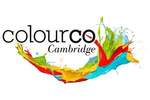 Colourco Cambridge
