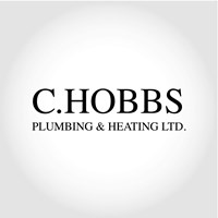 C Hobbs Plumbing & Heating Ltd