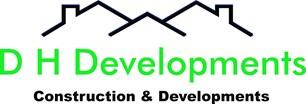 D H Developments