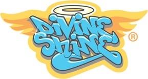 Divine Shine Limited