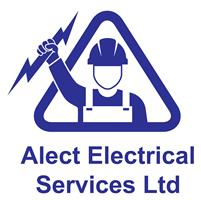 Alect Electrical Services Ltd