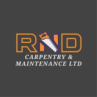 RND Carpentry and  Maintenance Limited