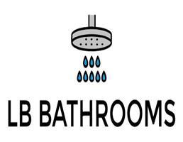 LB Bathrooms