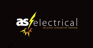 A S Electrical Services (Cheshire) Ltd