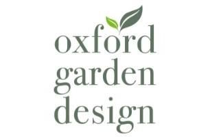 Oxford Garden Design Ltd