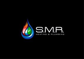 SMR Heating and Plumbing