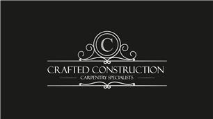 Crafted Construction - Carpentry & Interiors