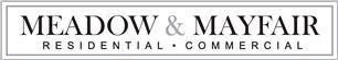 Meadow & Mayfair Ltd