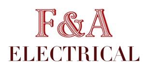 F & A Electrical