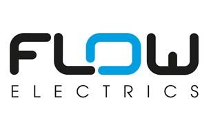 Flow Electrics Ltd