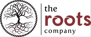 The Roots Company