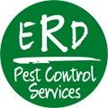 E R D Pest Control Services