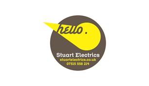 Stuart Electrics
