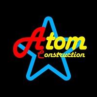 Atom Construction