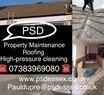 PSD Essex