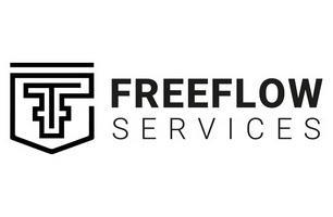 FreeFlow Services