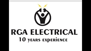 RGA Electrical