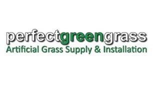 Perfect Green Grass Ltd