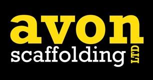Avon Scaffolding Ltd