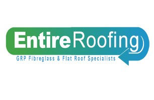 Entire Roofing