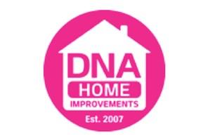 DNA Home Improvements