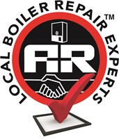 A+R Central Heating Experts Ltd