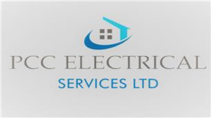 PCC Electrical Service's Ltd.