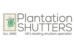 Plantation Shutters - South East