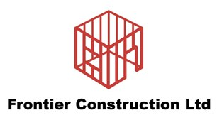 Frontier Construction Ltd
