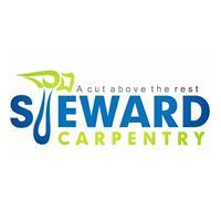 Steward Carpentry Limited