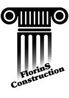 FlorinS Construction