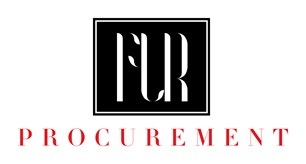 FLR Procurement Ltd