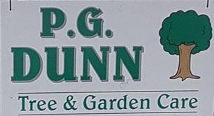 P.G. Dunn Tree & Garden Care