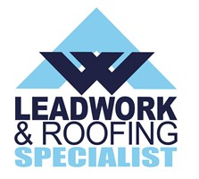 AW Lead Roofing Specialist