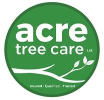 Acre Tree Care Ltd