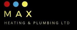 Max Heating & Plumbing Ltd